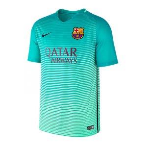 nike-fc-barcelona-trikot-3rd-2016-2017-tuerkis-f390-champions-league-spanien-meister-katalanen-jersey-776854.jpg