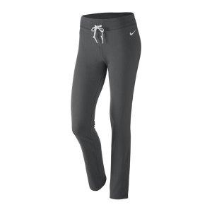 nike-jersey-pant-oh-hose-lang-jogginghose-wmns-woman-frauen-damen-grau-f071-614920.jpg