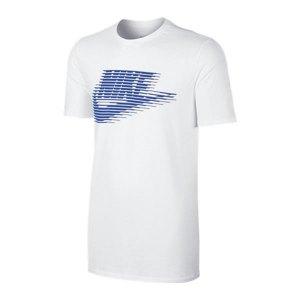 nike-lenticular-futura-tee-t-shirt-weiss-f100-freizeit-lifestyle-streetwear-kurzarm-shortsleeve-men-herren-805019.jpg