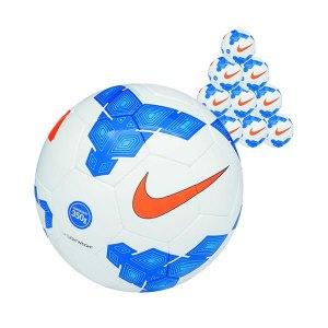 nike-lightweight-ballpaket-100-trainingsbaelle-350-gramm-fussball-sport-set-sc2373-f148-weiss-blau.jpg