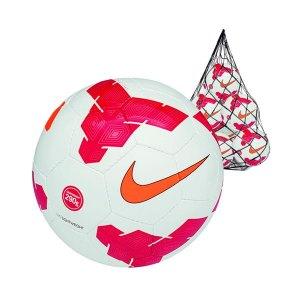 nike-lightweight-ballpaket-10-trainingsbaelle-290-gramm-fussball-sport-set-sc2374-f168-weiss-rot.jpg