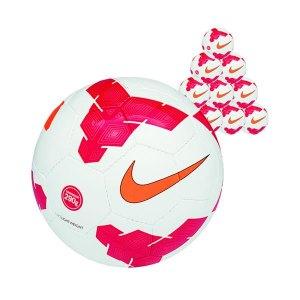 nike-lightweight-ballpaket-20-trainingsbaelle-290-gramm-fussball-sport-set-sc2374-f168-weiss-rot.jpg