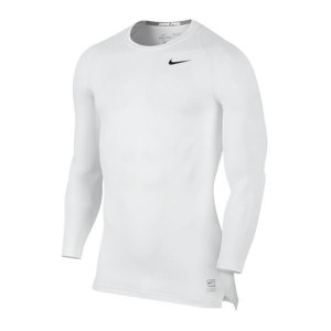 nike-pro-cool-compression-ls-shirt-unterziehtop-langarmshirt-underwear-funktionswaesche-men-weiss-f100-703088.jpg