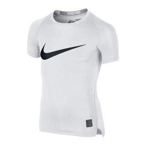 nike-pro-cool-hybrid-compression-kurzarm-unterziehshirt-underwear-funktionswaesche-kids-weiss-f100-726462.jpg