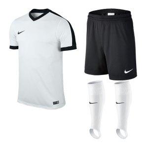 nike-striker-iv-trikotset-teamsport-ausstattung-matchwear-spiel-kids-f103-725974-725988-507819.jpg