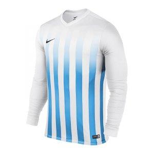 nike-striped-division-2-trikot-langarmtrikot-sportbekleidung-verein-teamsport-mannschaftsausstattung-kinder-kids-f100-725971.jpg