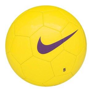 nike-team-training-fussball-trainingsball-f775-gelb-lila-sc1911.jpg