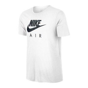 nike-tee-air-hybrid-totem-t-shirt-lifestyle-bekleidung-textilien-freizeit-herren-men-maenner-f100-weiss-805220.jpg