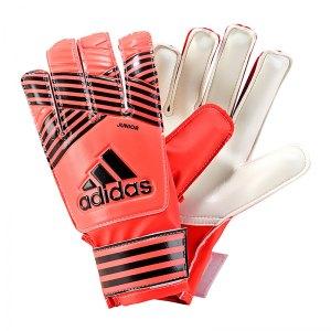 adidas-ace-junior-torwarthandschuh-orange-equipment-gloves-keeper-torspieler-torwarthandschuh-bs1514.jpg