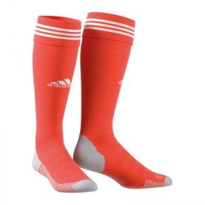 adidas-adisock-18-stutzenstrumpf-orange-weiss-fussball-teamsport-textil-stutzenstruempfe-dw7384.jpg