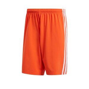 adidas-condivo-18-short-hose-kurz-rot-weiss-fussball-teamsport-textil-shorts-dp5370.jpg
