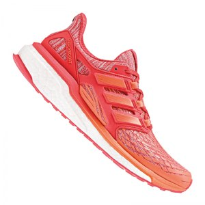 adidas-energy-boost-running-damen-orange-rot-ausdauersport-lauf-marathon-power-fitness-training-joggen-cg3969.jpg