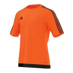 adidas-estro-15-trikot-kurzarm-jersey-kurzarmtrikot-herrentrikot-teamwear-men-herren-maenner-orange-schwarz-s16164.jpg