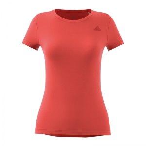 adidas-freelift-prime-tee-t-shirt-damen-orange-shortsleeve-kurzarm-trainingskleidung-cf4529.jpg