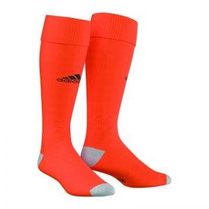 adidas-milano-16-stutzenstrumpf-stutzen-strumpfstutzen-teamsport-vereinsausstattung-sportbekleidung-orange-schwarz-aj5910.jpg