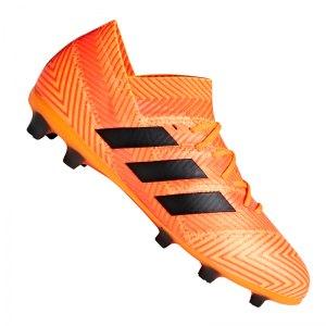 adidas-nemeziz-18-1-fg-j-kids-orange-schwarz-db2350-fussball-schuhe-kinder-nocken-neuhet-sport-football-shoe.jpg