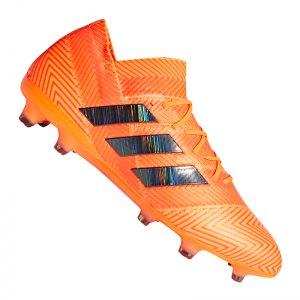 adidas-nemeziz-18-1-fg-orange-schwarz-da9588-fussball-schuhe-nocken-rasen-natur-trocken-kunstrasen.jpg