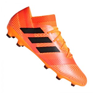 adidas-nemeziz-18-2-fg-orange-schwarz-da9580-fussball-schuhe-nocken-rasen-natur-trocken-kunstrasen.jpg