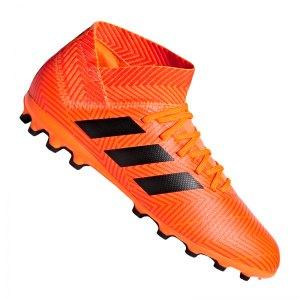 adidas-nemeziz-18-3-ag-j-kids-orange-schwarz-d97872-fussball-schuhe-kinder-kunstrasen-neuhet-sport-football-shoe.jpg