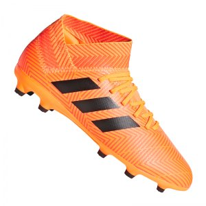 adidas-nemeziz-18-3-fg-j-kids-orange-schwarz-db2352-fussball-schuhe-kinder-nocken-neuhet-sport-football-shoe.jpg