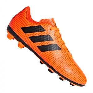 adidas-nemeziz-18-4-fxg-j-kids-orange-schwarz-db2355-fussball-schuhe-kinder-nocken-neuhet-sport-football-shoe.jpg
