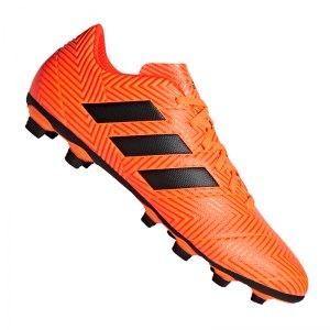 adidas-nemeziz-18-4-fxg-orange-schwarz-da9594-fussball-schuhe-nocken-rasen-natur-trocken-kunstrasen.jpg