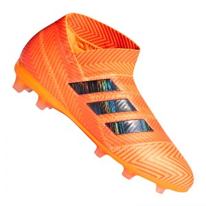 adidas-nemeziz-18-fg-j-kids-orange-schwarz-db2347-fussball-schuhe-kinder-nocken-neuhet-sport-football-shoe.jpg