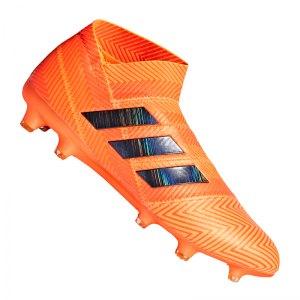 adidas-nemeziz-18-fg-orange-schwarz-da9589-fussball-schuhe-nocken-rasen-natur-trocken-kunstrasen.jpg