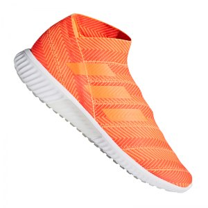 adidas-nemeziz-tango-18-1-tr-orange-schwarz-da9583-fussball-schuhe-freizeit-neuheit-halle-strasse.jpg
