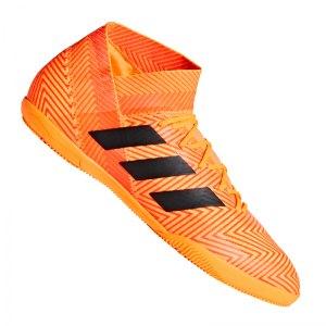 adidas-nemeziz-tango-18-3-in-orange-schwarz-da9621-fussball-schuhe-halle-indoor-sporthalle-ic-neuheit.jpg