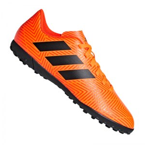 adidas-nemeziz-tango-18-4-tf-j-kids-orange-schwarz-db2379-fussball-schuhe-kinder-turf-asche-kunstrasen-turf-multinocken-sport.jpg