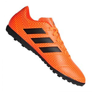 adidas-nemeziz-tango-18-4-tf-orange-schwarz-da9624-fussball-schuhe-turf-asche-kunstrasen-turf-multinocken-sport.jpg