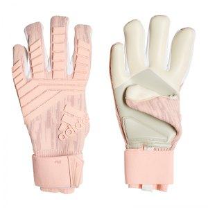 adidas-predator-pro-torwarthandschuh-orange-pink-equipment-torspieler-goalkeeper-torwart-schutz-fang-cw5590.jpg