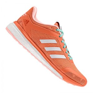 adidas-response-running-damen-orange-weiss-running-damen-frauen-women-sneaker-bb2988.jpg