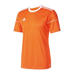 adidas-squadra-17-trikot-kurzarm-orange-weiss-teamsport-jersey-shortsleeve-mannschaft-bekleidung-bj9177.jpg