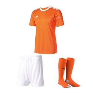 adidas-squadra-17-trikotset-orange-weiss-equipment-mannschaftsausstattung-fussball-jersey-ausruestung-spieltag-bj9177trikotset.jpg