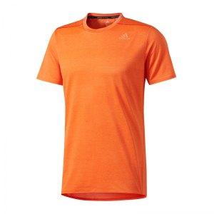 adidas-supernova-tee-t-shirt-running-orange-lauftop-runningtop-laufshirt-laufbekleidung-s97948.jpg
