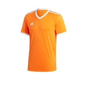 adidas-tabela-18-trikot-kurzarm-orange-weiss-fussball-teamsport-football-soccer-verein-ce8942.jpg
