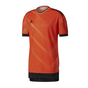 adidas-tango-future-trikot-orange-schwarz-herren-shirt-fitness-funktionsmaterial-cd1012.jpg