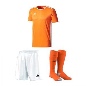 adidas-trikotset-entrada-18-orange-weiss-trikot-short-stutzen-teamsport-ausstattung-cd8366.jpg