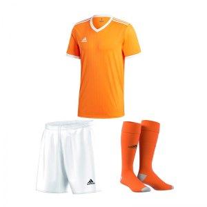 adidas-trikotset-tabela-18-orange-weiss-trikot-short-stutzen-teamsport-ausstattung-ce8942.jpg