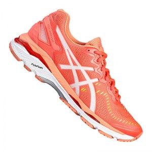 asics-gel-kayano-23-running-damen-pink-f2001-laufschuh-shoe-frauen-damen-women-joggen-t696n.jpg