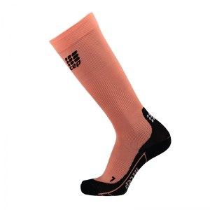 cep-compression-socks-socken-running-damen-orange-training-outfit-sportlich-alltag-fussball-laufen-wp40xk.jpg