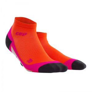 cep-dynamic-low-cut-socks-running-damen-orange-laufen-joggen-laufsocken-struempfe-training-frauen-women-wp4a20.jpg