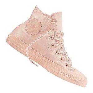 converse-chuck-taylor-as-hi-sneaker-damen-f817-lifestyle-schuh-shoe-freizeit-157627c.jpg