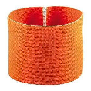 derbystar-kapitaetsbinde-neutral-junior-orange-f700-fussballzubehoer-spielfuehrer-equipment-mannschaftsausruestung-4088.jpg