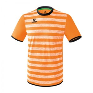 erima-barcelona-trikot-kurzarm-kids-orange-schwarz-teamsport-sportbekleidung-kinder-children-jersey-shortsleeve-3131807.jpg