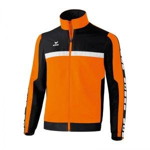 erima-classic-5-cubes-praesi-jacke-kids-orange-praesentationsjacke-jacket-trainingsjacke-sport-teamausstattung-verein-101524.jpg