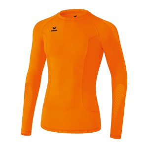 erima-elemental-longsleeve-shirt-kids-orange-underwear-sportunterwaesche-funktionswaesche-teamdress-2250729.jpg