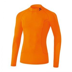 erima-elemental-longsleeve-mit-kragen-kids-orange-sportunterwaesche-underwear-longsleeve-teamausstattung-2250740.jpg